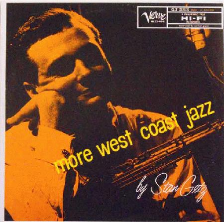 More West Coast Jazz