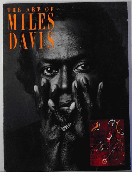 Art Of Miles Davis