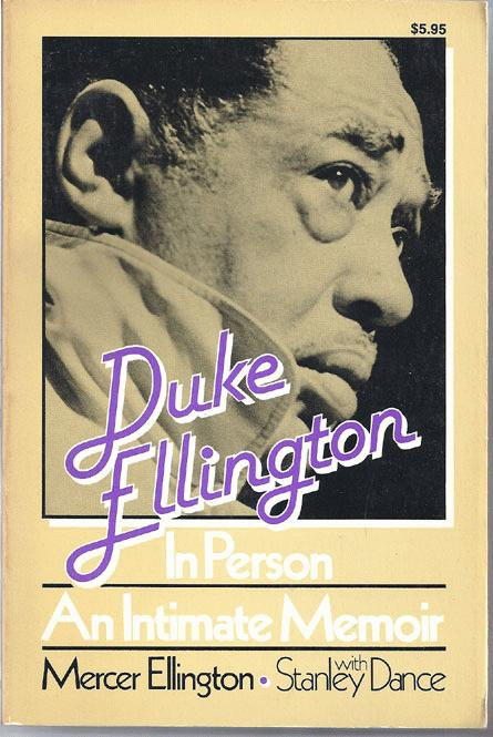 Duke Ellington's Sophisticated Ladies