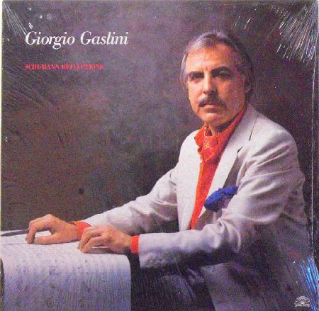 Giorgio Gaslini Meets Paul Rutherford - Giorgio Gaslini Meets Jean-Luc Ponty / Steve Lacy / Harry Becket / Tony Oxley / Gianni Bedori / Bruno Tommaso / Paul Rutherford