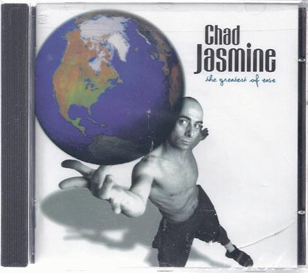 Jasmine Bonnin - Keine Angst