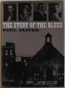The Story Of The Blues Vol