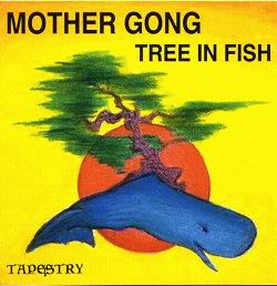 Tree In Fish