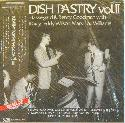 Hasselgard,Stan / Benny Goodman Swedish Pastry Vol. Ii LP