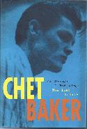 Baker,Chet As Though I Had Wings BOOKS