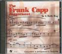 Capp,Frank In+A+Hefti+Bag CD