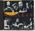 Nucleus Hemispheres CD