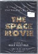 Oldfield,Mike Space Movie VIDEO:DVD