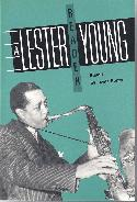 Various Authors Lester Young Reader BOOKS