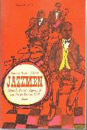 Various Authors Jazzmen BOOKS