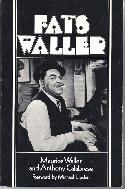 Waller,Maurice And Anthony Calabrese Fats Waller BOOKS